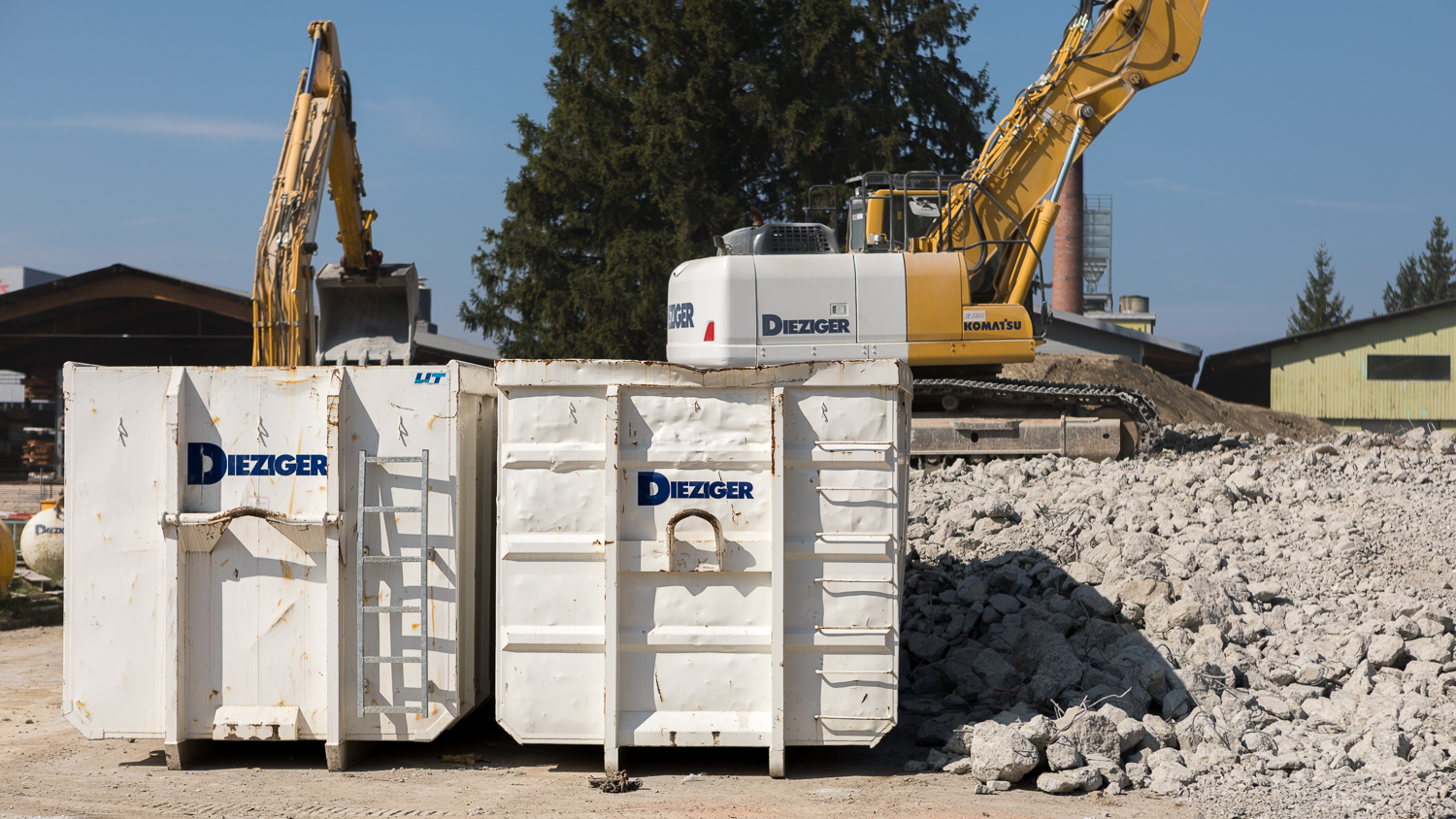 dieziger_recycling-6363